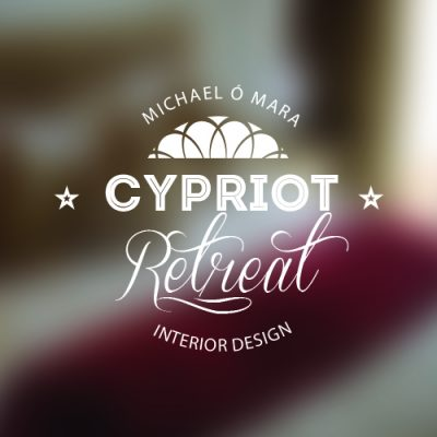 Cypriot retreat