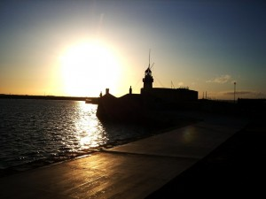 Dun laoghaire photography MiD