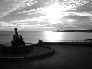 MiD Dun Laoghaire