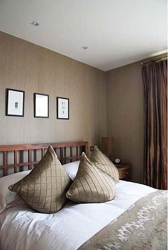 interior design inspiration ireland