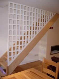 Interior design ideas,