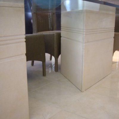 MiD: Interior Designers Dublin