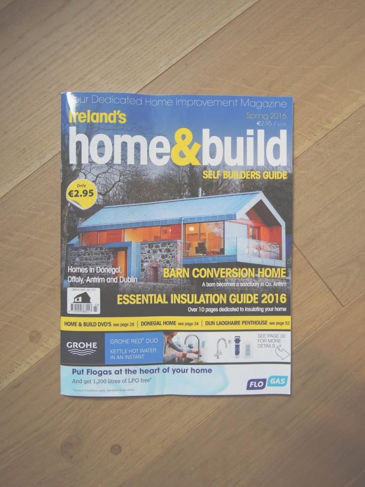 Dublin interior designers, best interiors, interior solutions