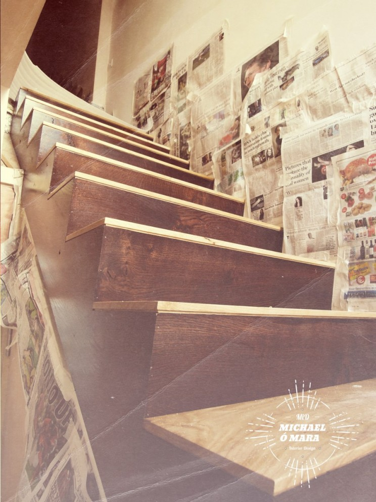 Interior designers dublin construction, Dublin interior designers,