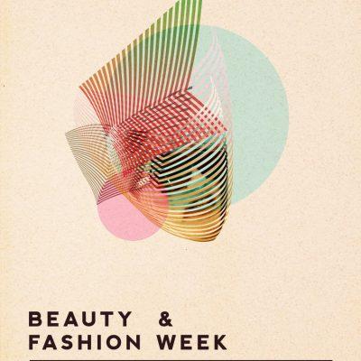 Cork Beauty & Fashion week 2016