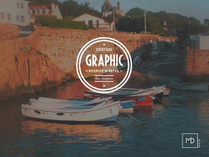 Graphic design dalkey