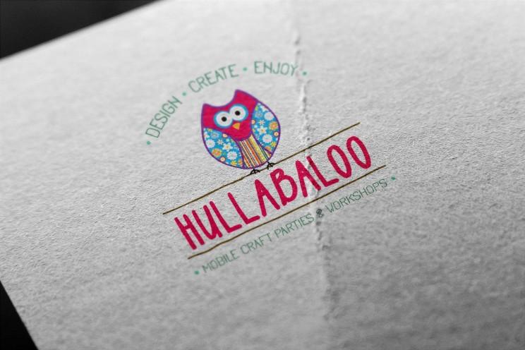 Hullabaloo mobile craft parties