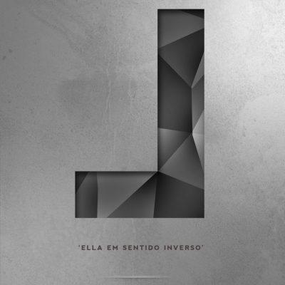 Pablo e lorenzo new album