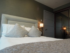 Dublin interior designers,