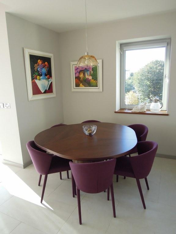 MiD: Living & dining