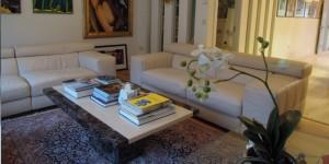 contemporary interior design