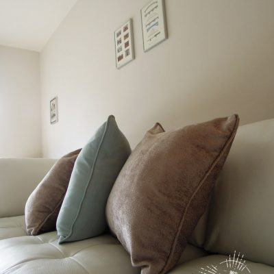 Dublin interior design
