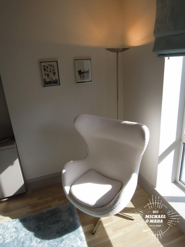 Interior Design Dublin