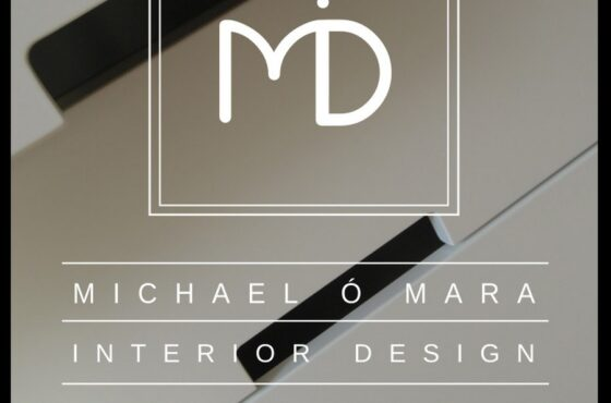 Bespoke furniture range by Michael Ó Mara Interior Design