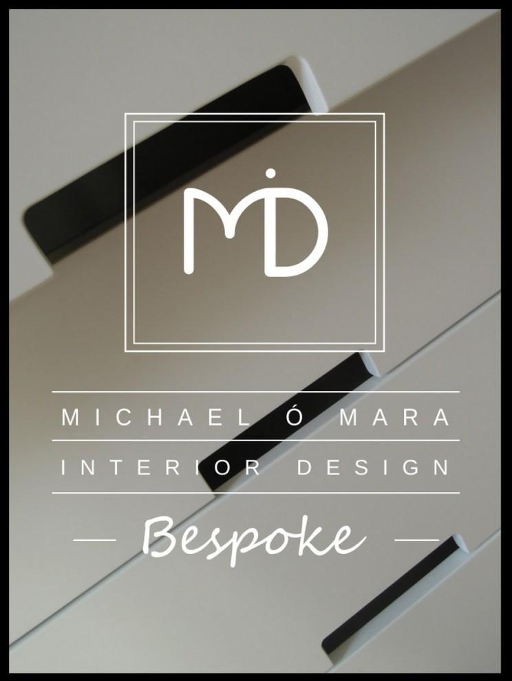 Designer furniture dublin