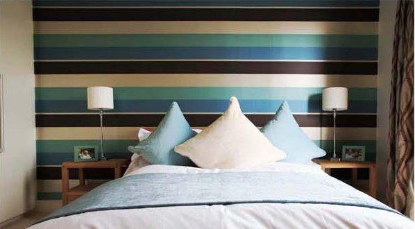 interior design inspiration ireland