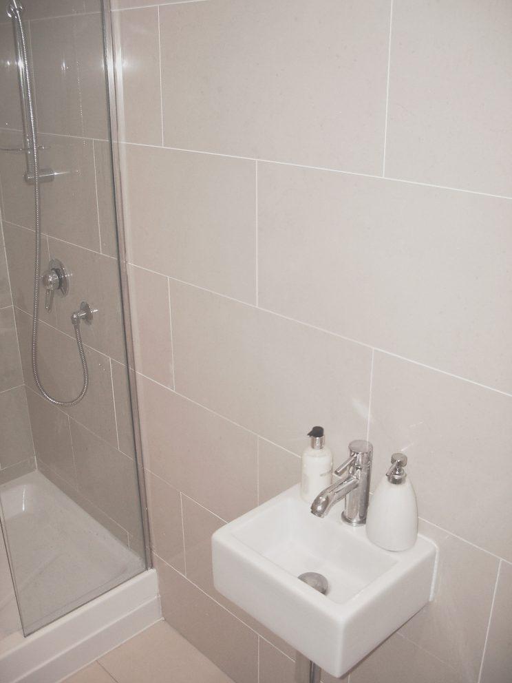 interior design inspiration, Dublin interior designers, interior design photos