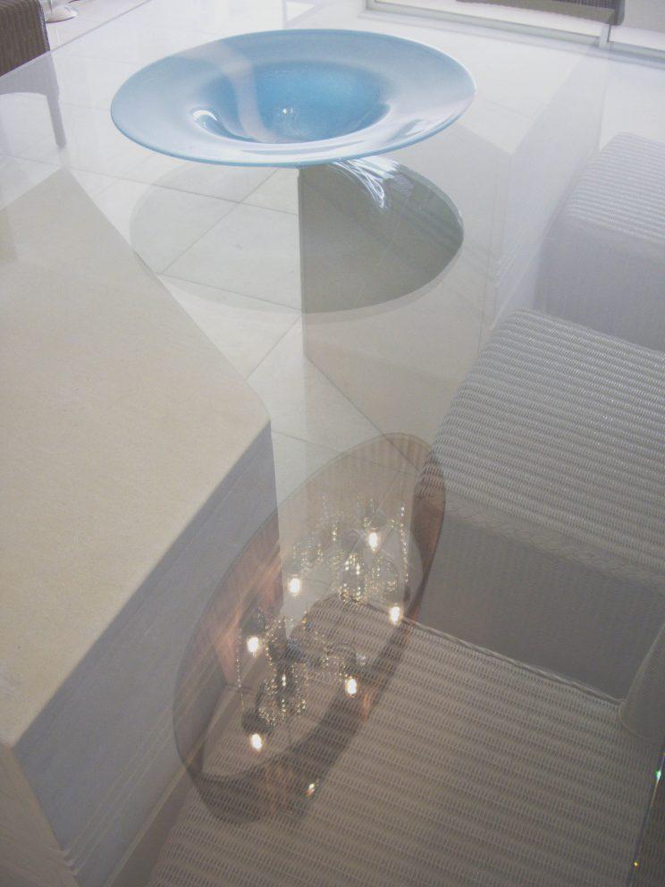 interior designers ireland, best interior, interior ideas, dublin interiors