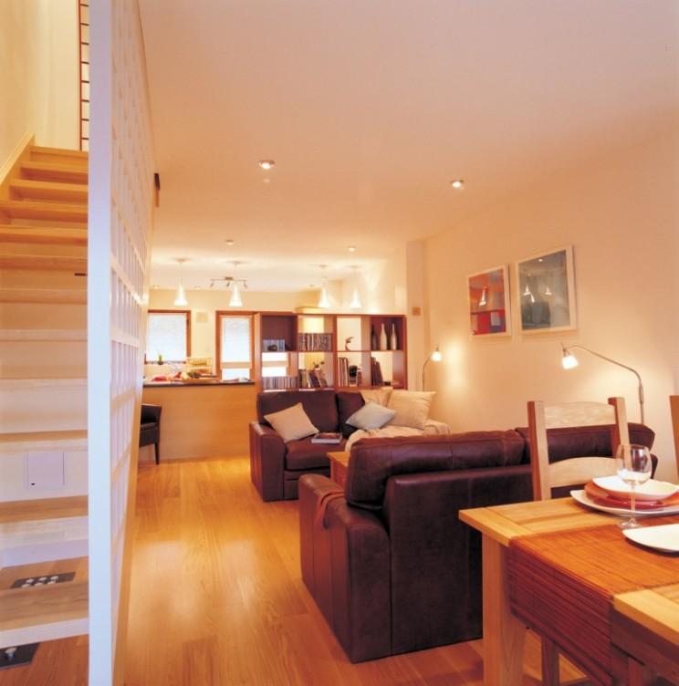 Best interiors Dublin