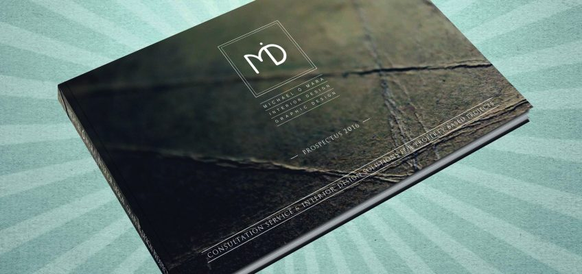 New 2016 MiD design prospectus