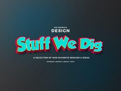 Interior design dublin, Graphic design Dublin, Retail design Dublin, Technology Dublin