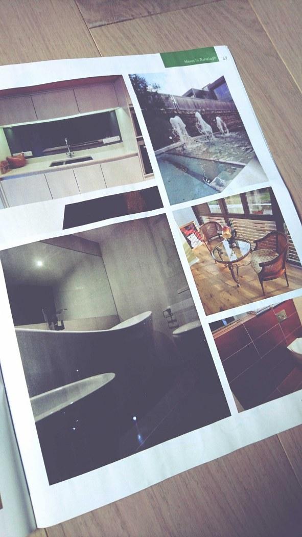 Dublin interiors, interior design, best interiors, award winning interiors