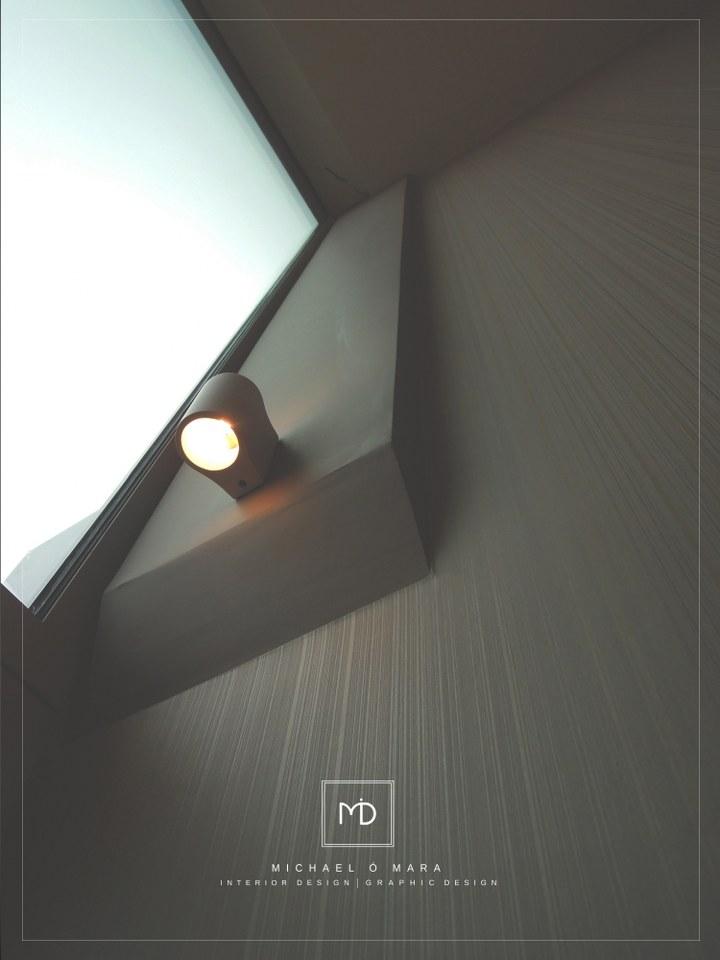 Dublin interior designers, dublin interiors, interior designers websites