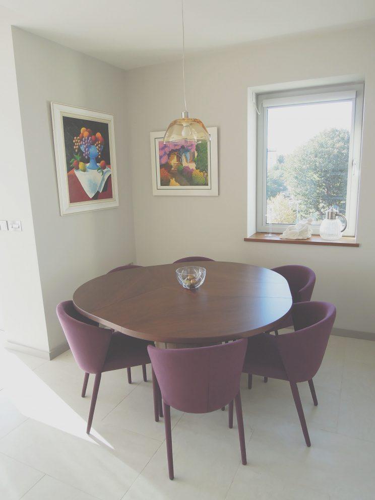 interior designers dublin, dublin interior design, irish interior designers, google interior designers