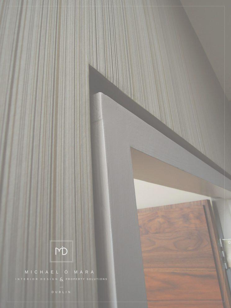 interior designers dublin, dublin interior design
