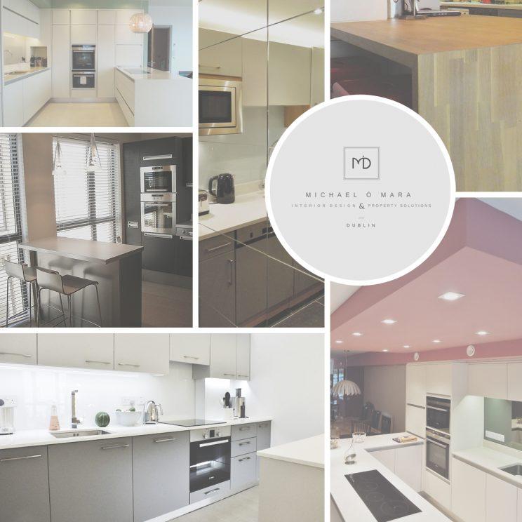 Kitchen design, best kitchens