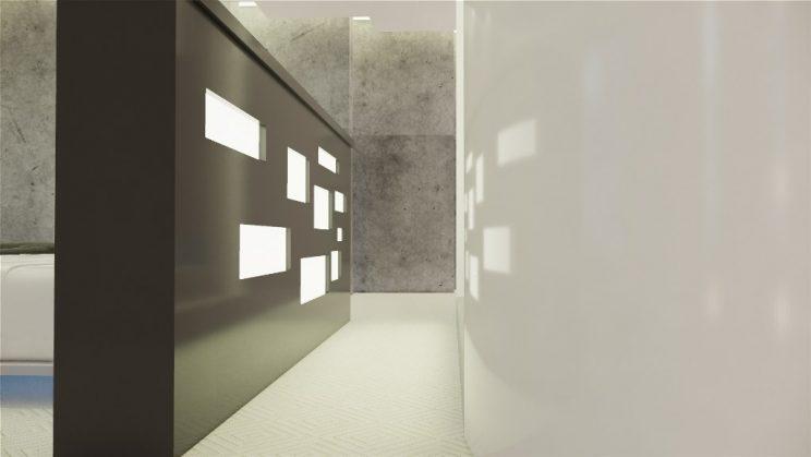 Dublin Interior Designers
