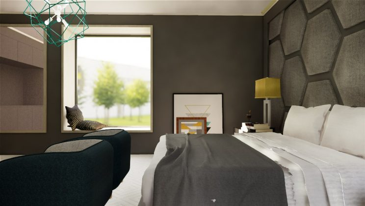 Dublin interior designer