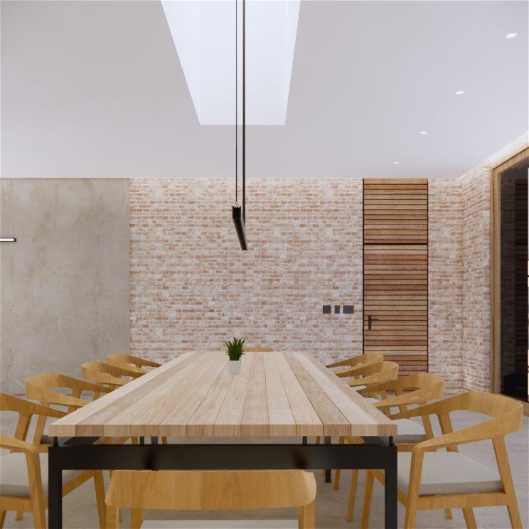 Kitchen envy kitchen