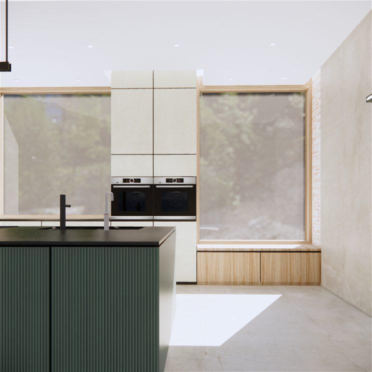Best kitchen designs 2019