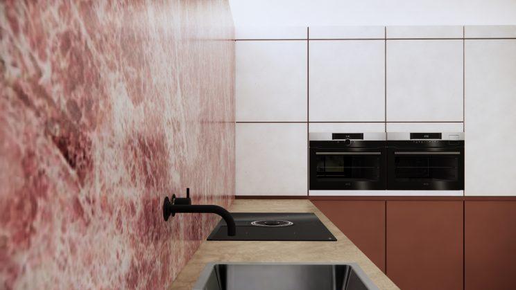 best Kitchen design trend ideas
