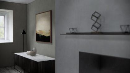Michael O Mara Interiors dublin interior designers
