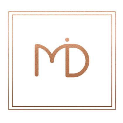 Michael O Mara Interior Design