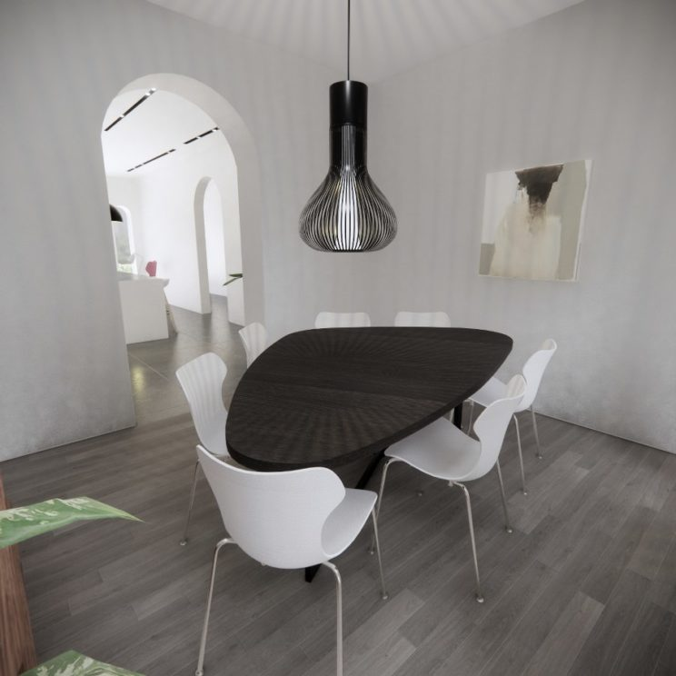e design online interior design