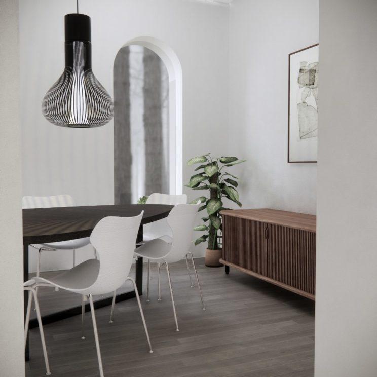 e design online interior design