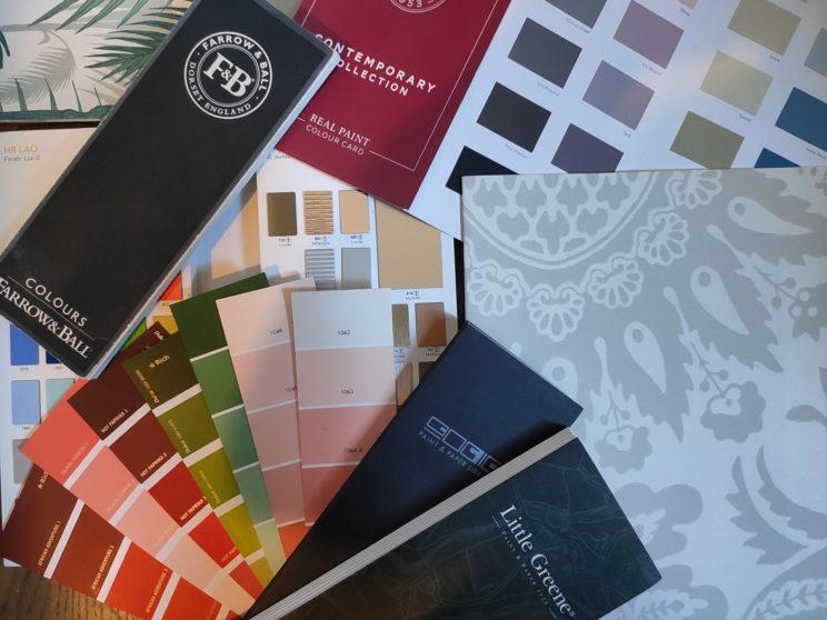 Dublin interior design solutions