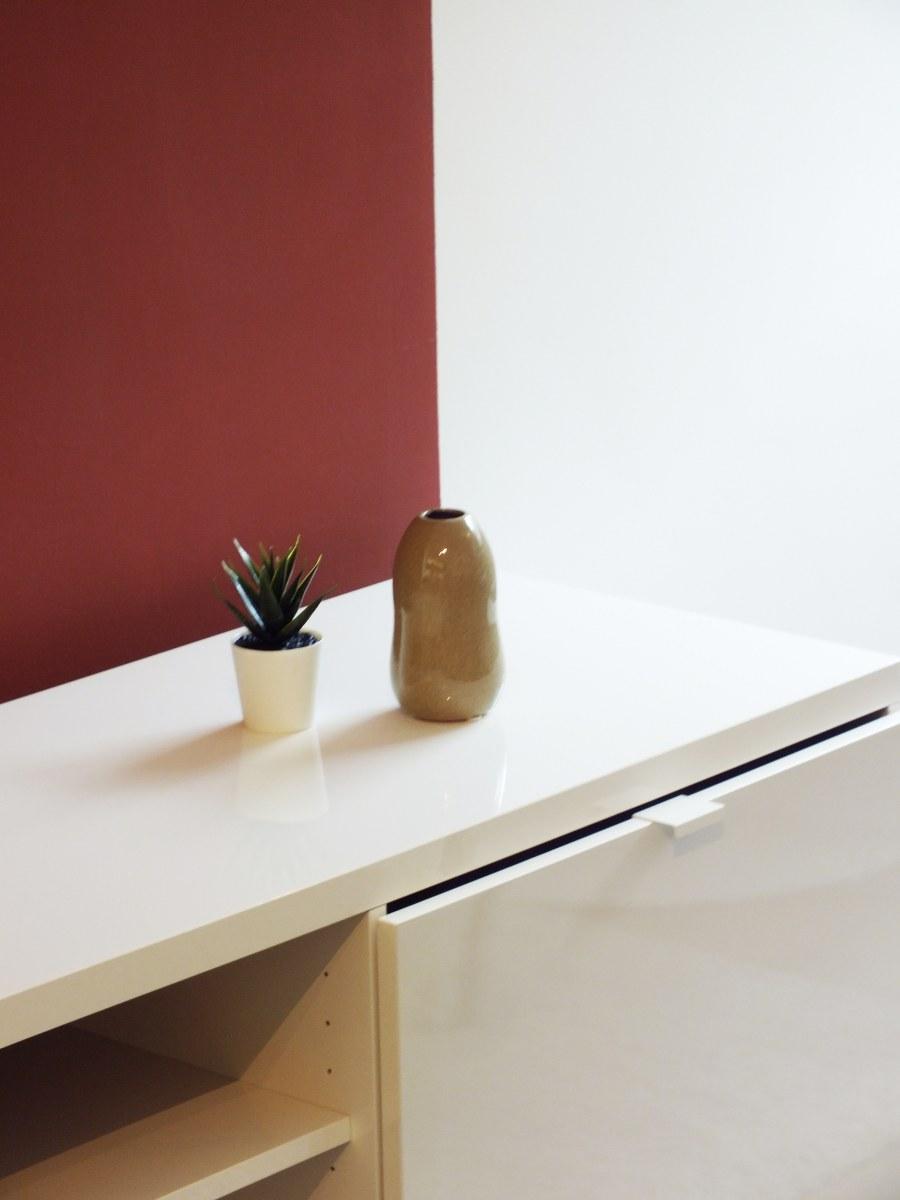 Interior Designers Dublin